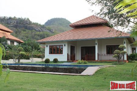 Bali Style Home Designs Joy Studio Design Gallery Best