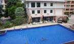 Phuket: 2 Bed Foreign Freehold Condo at Nai Harn