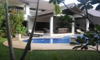 4 Bed House with Large Pool and Land at Rawai/Nai Harn