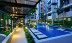 1 bed, 2 bed and Duplex Completed Condos at Bangkok