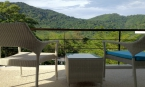 3 Bed Condo in the Hills of Kamala, Phuket
