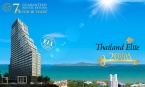Best New Project in Pattaya, Luxury 1-2 Bed Condos