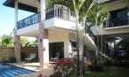 Phuket: Quality 3 Bed House with Private Pool at Rawai/Nai Harn
