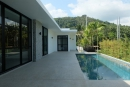 Phuket: New Large High Quality Pool Villa at Rawai