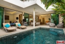 Phuket: Exceptional Four Bedroom Pool Villa Located Within Walking Distance to Rawai Beach