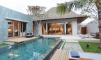 Phuket: New Exclusive Bali-Style Pool Villas in Laguna, Bang Tao/Layan