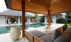 Phuket: Exclusive, Luxurious and Spacious Villa Development in Prestigious Laguna