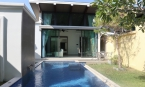 Phuket: Modern Two Bed Pool Villa at Cherng Talay