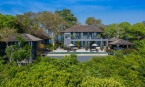 Phuket: Amazing Panoramic Andaman Sea Views from this Very Special Pool Villa in Cape Panwa