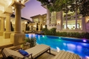 Bangkok: Most Exclusive Private Residence at Lat Phrao, Grand Crystal