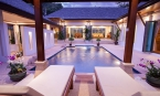 Brand New Three Bedroom Pool Villa in Quiet Area of Rawai